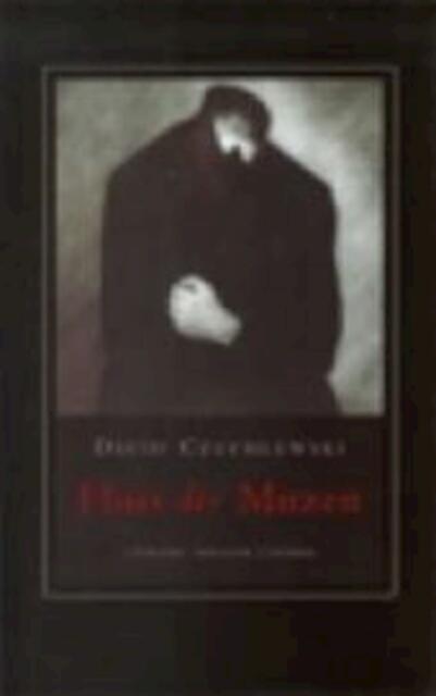 Huis der muzen - David Czuchlewski, Albert Witteveen