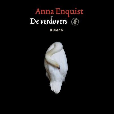 De verdovers - Anna Enquist