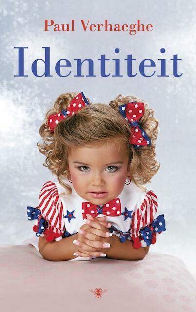 Identiteit - Paul Verhaeghe