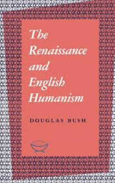 account of the renaissance Yet this is just what anthony gottlieb accomplishes in the dream of reason (but enjoyable) account of philosophy up to the renaissance.