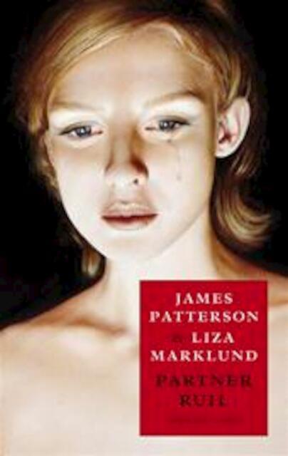 Liza Marklund, James Patterson: Postcard Killers - MP3 CD - Swedish Audiobook