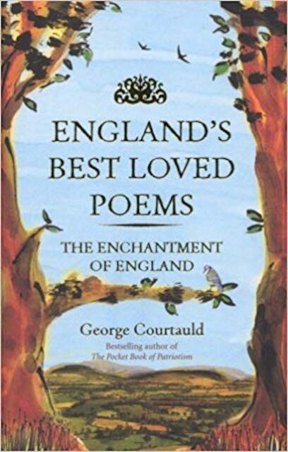 England's Best Loved Poems -