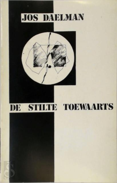 De stilte toewaarts - Jos Daelman, Walter Zone