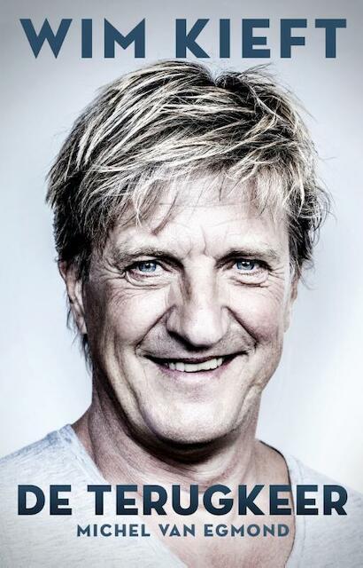 Wim Kieft - Michel van Egmond