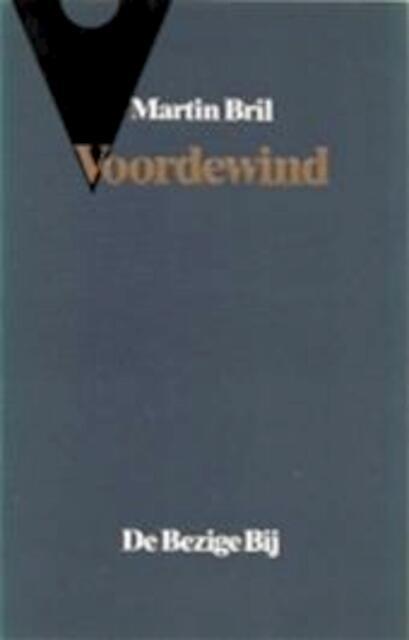 Voordewind - Martin Bril