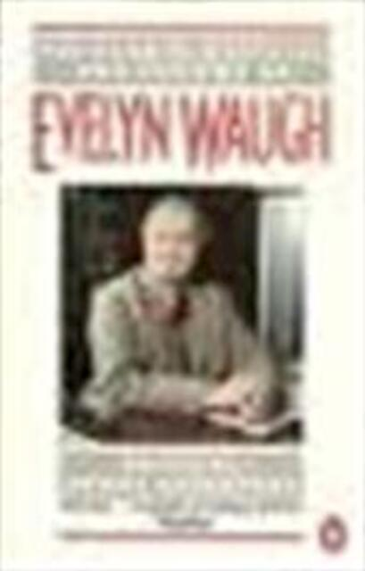 the essays articles and reviews of evelyn waugh Buy a cheap copy of the essays, articles and reviews of book by evelyn waugh near fine copy of this hardcover free shipping over $10.