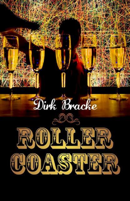 Rollercoaster - Dirk Bracke