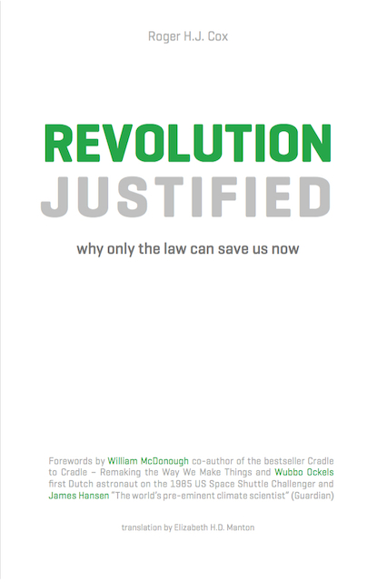 revolutions a justified means of The darwinian revolution: rethinking its meaning and significance  the  explained areas justify our faith in evolution through selection.