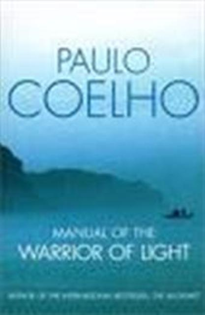 manual of the warrior of light pdf