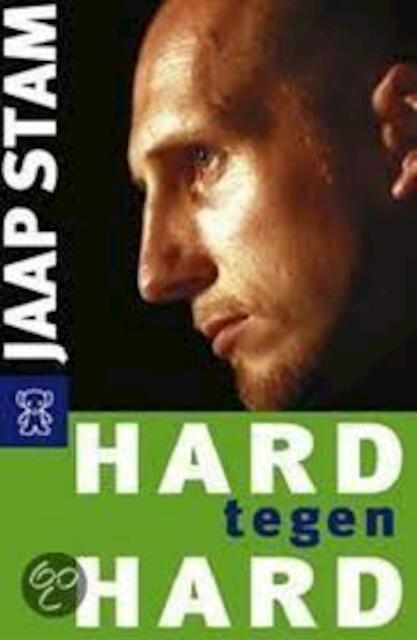 Hard tegen hard - J. Stam