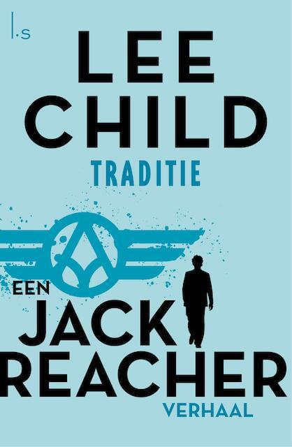 Traditie - Lee Child