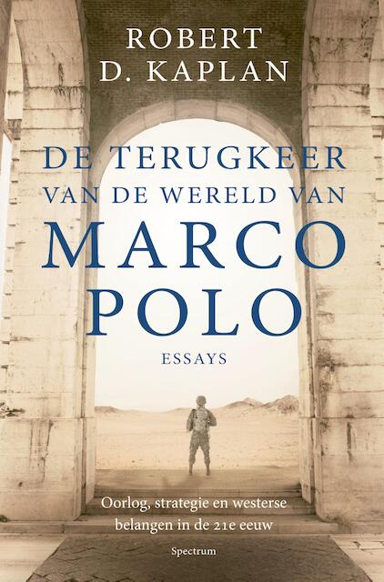 essays on marco polo Related essays: marco polo: the explorer in his own view paper marco polo: the explorer in his own voice and the voice of italo calvino both marco polo's the travels: marco polo and the italian postmodern author italo calvino's invisible cities.