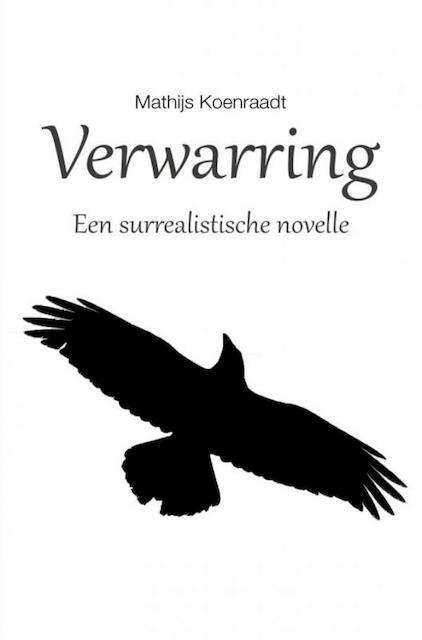 Verwarring - Mathijs Koenraadt