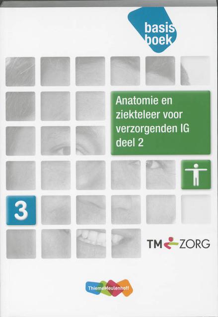 Basisboek - Wim Hendriks, Agnes van Straaten-Huygen, Alexander Huygen, Henriette Maats