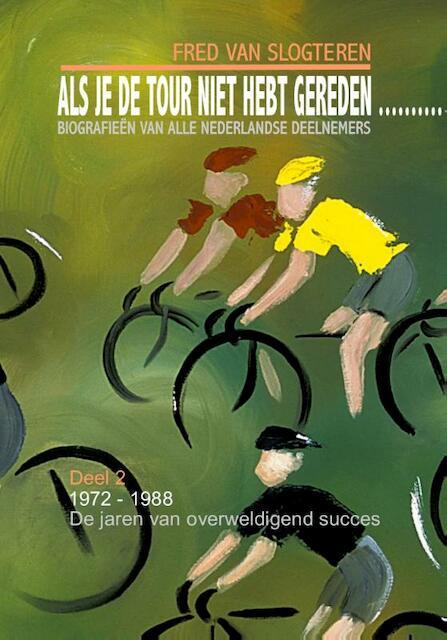2 - Fred van Slogteren