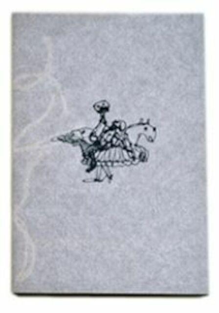 Kaddisj voor Roel - Chris Yperman, Hugo Claus