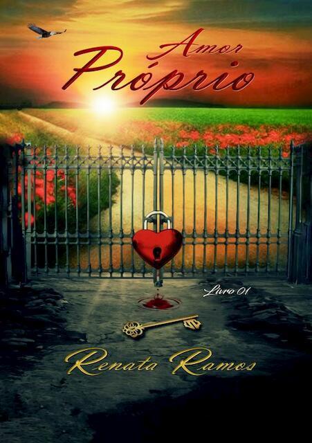 Amor Proprio - Renata Ramos