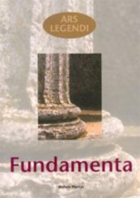 ars legendi of the bible Missing books in the royal library, copenhagen det kongelige biblioteks mangelliste may 2005 edition, covering 1501-1949 maj 2005 udgave, dækkende 1501-1949.