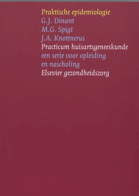 http://brightsiscapital.com/ebook.php?q=albanien-und-die-albanesen-eine-historisch-kritische-studie.html
