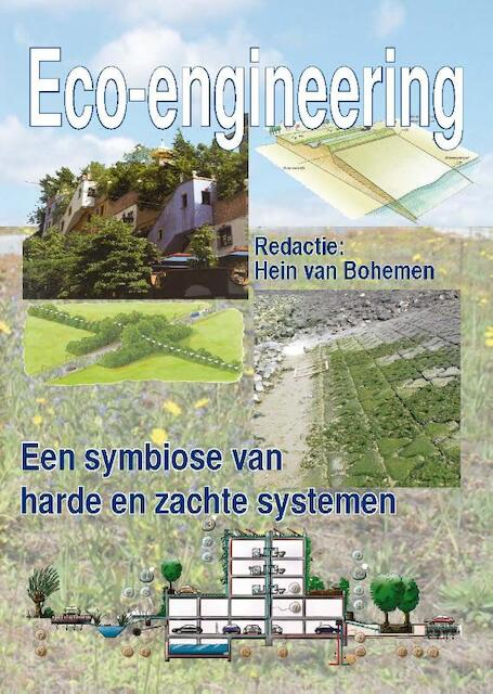 Eco-engineering -