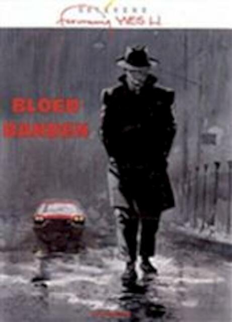Bloedbanden - Hermann