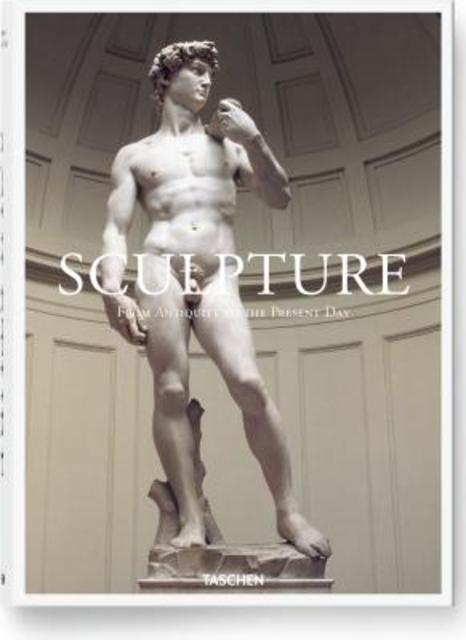 Sculpture - Taschen