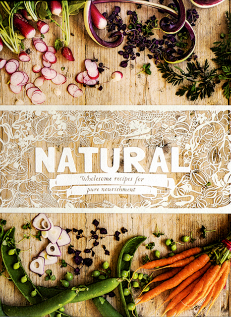 Natural - Unknown