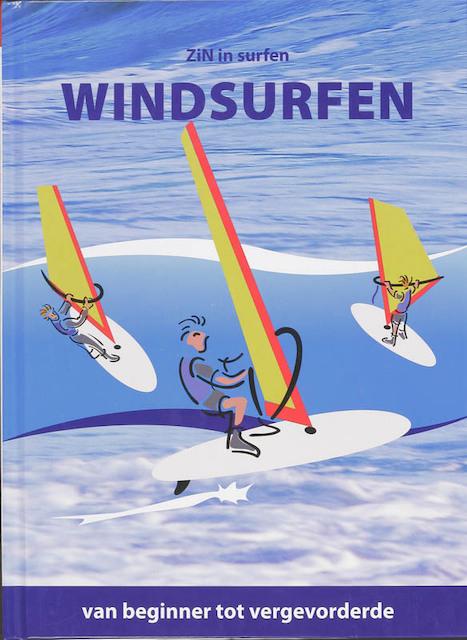 Windsurfen -