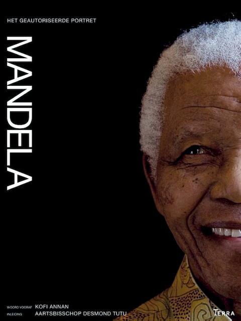 Mandela - Unknown
