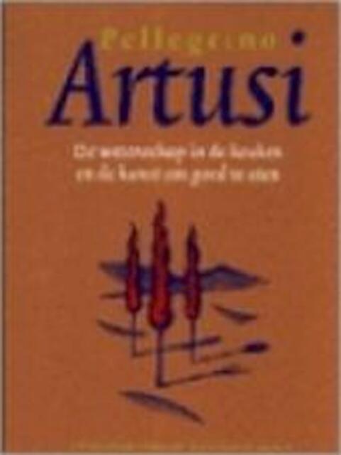 Artusi - P. Artusi