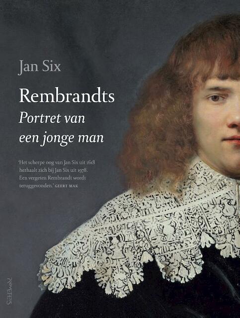 Project X - Jan Six