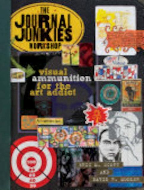 The Journal Junkies Workshop - Eric M. Scott, David R. Modler