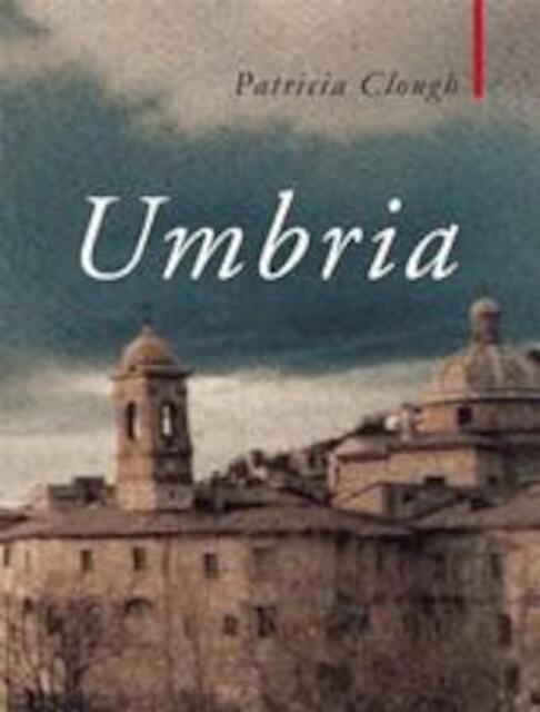 Umbria - Patricia Clough