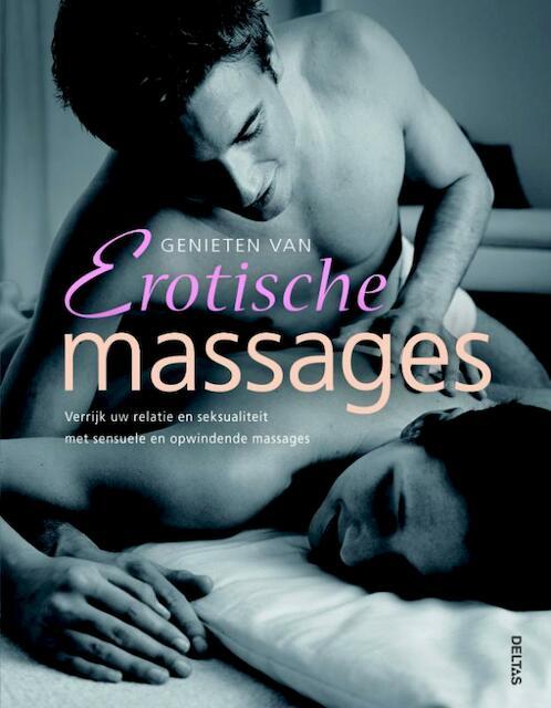 nederlandse porni erotische massage mechelen