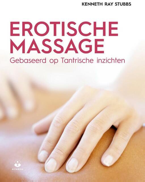 leiden erotische massage marktplaats erotiek