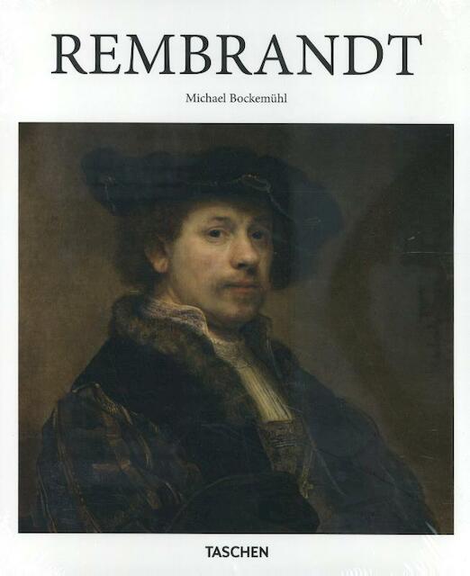 Rembrandt - Michael Bockemuhl