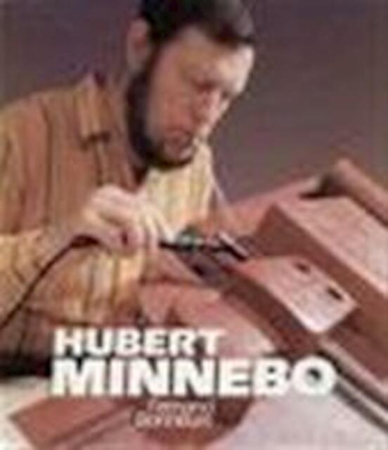 Hubert Minnebo - Fernand Bonneure
