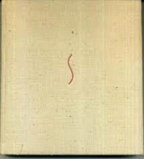 Klee - Nello Ponente