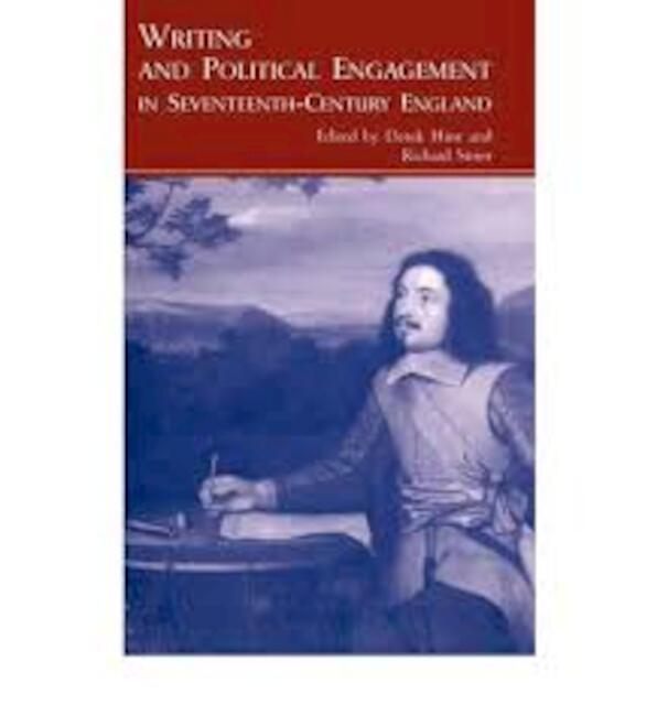 English Poetry in the Seventeenth Century Analysis