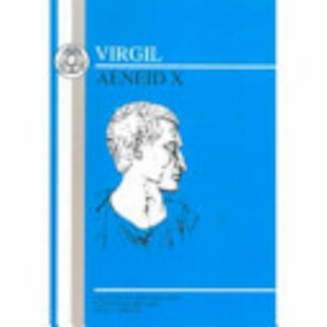 virgil s aeneid test 1 translation A summary of book i in virgil's the aeneid learn exactly what happened in this chapter, scene, or section of the aeneid and what it means perfect for acing essays.