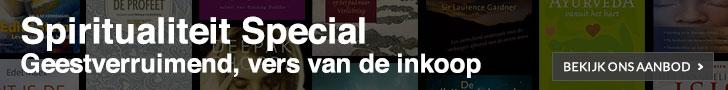 Banner Spiritualiteit Special NL